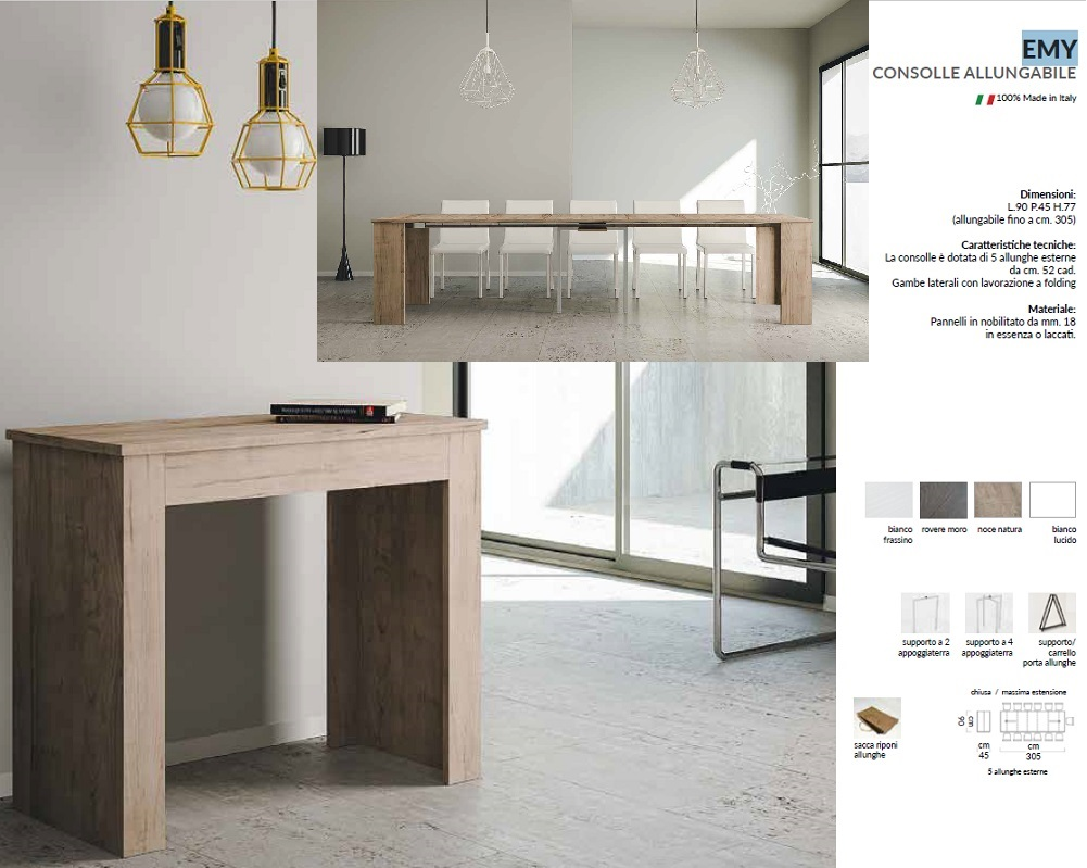 Blog Post ) La Nuova Fenice Shop | arredamento interni ...
