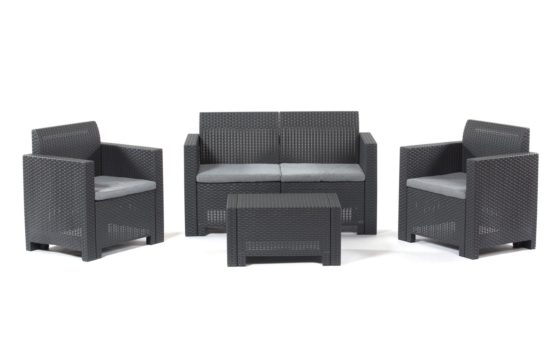 Arredo Giardino Offerte Ikea ~ nateeja.co = una collezione di ...